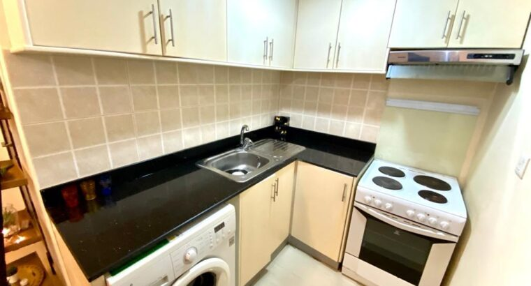 2 Bedroom Apartment For Sale in Juffair
