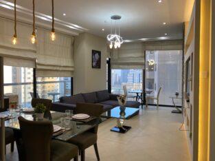 For Rent Splendid 2BHK Apartment in Juffair