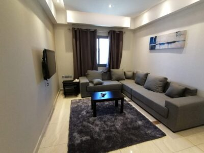 For Rent A Wonderful City Apartment in Juffair
